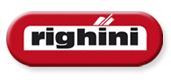 Logo Righini