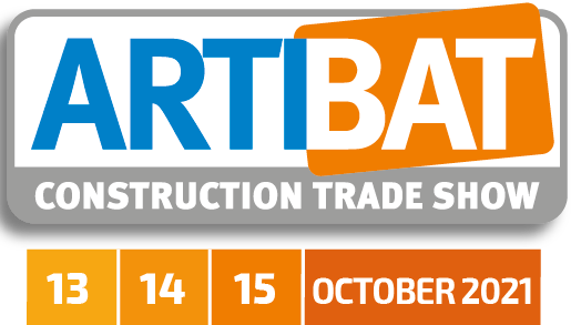 Artibat, Construction Trade Show