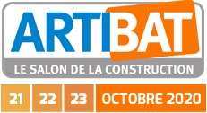 Artibat, le Salon de la Construction